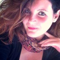 Sara Mechelli