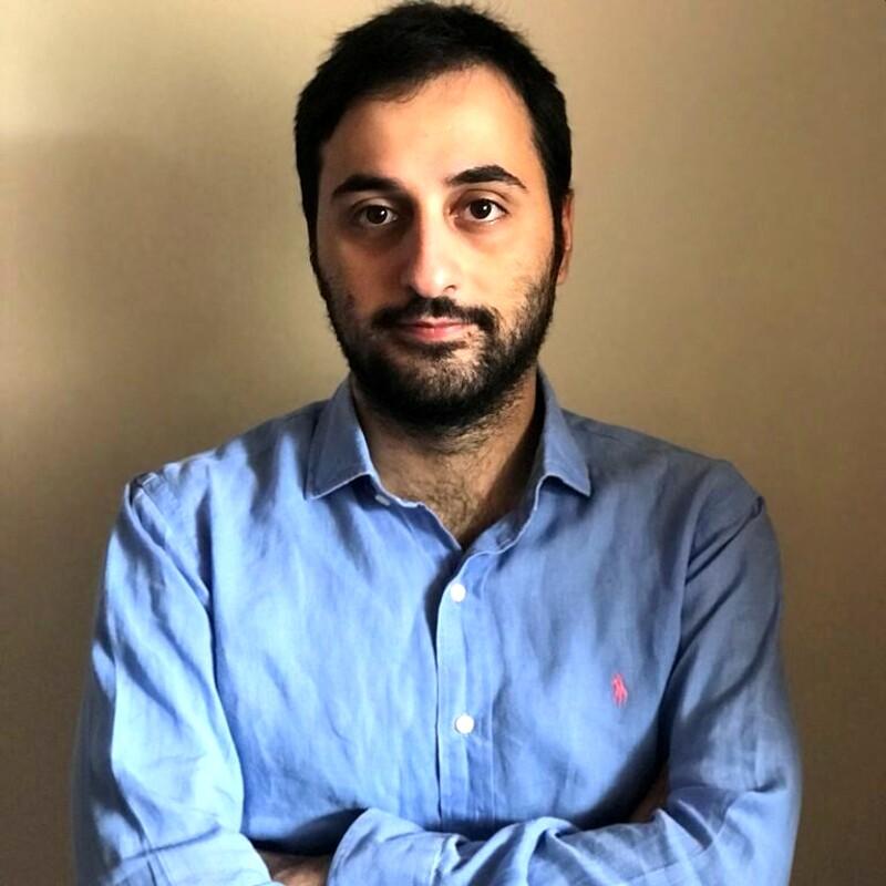 Giorgio Di Maio