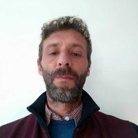 Mauro Cifelli