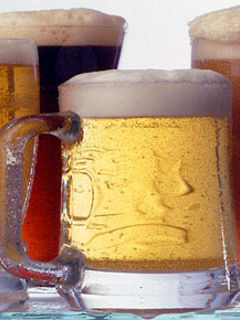 L'Oasi della Birra