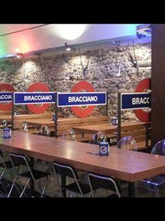 Beerland Bracciano