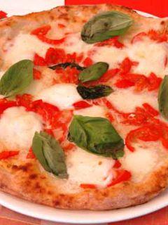 Pizzeria Pizza Ciro