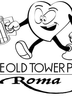 The Old Tower Pub