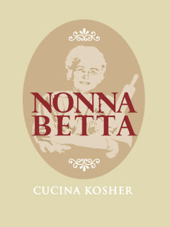 Nonna Betta Kosher