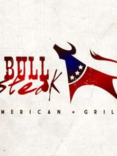 Bull Steak ristorante via Ardeatina