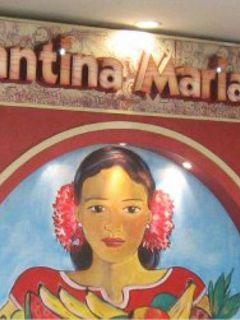 Ristorante Cantina Mariachi