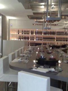 6 Restaurant