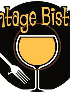 Vintage Bistrot