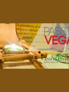 Ristorante Passione Vegana