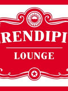 Serendipity Lounge