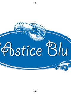 L'astice Blu
