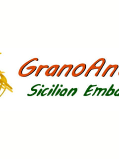 Grano antico Sicilian Embassy