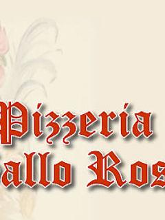 Gallo Rosso 2