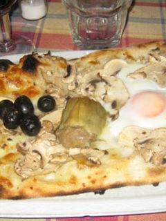 La Pratolina