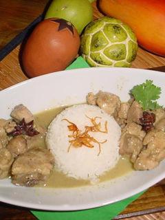 Bali bar&restaurant